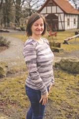 Ludmilla Kerbs