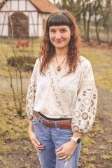 Juliane Befeld