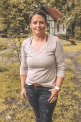 Ulrike Lehnert