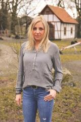 Tanja Langlott