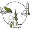Ev.-Ref. Kirchengemeinde Schlangen